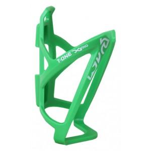 Košík láhve T-ONE X-Wing BC07N - zelený