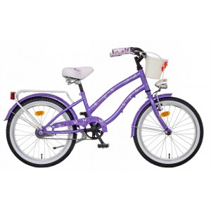 "LIBERTY Butterfly 20"" -  1 spd"
