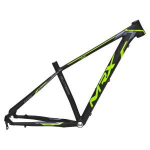 "Rám 29"" MRX Elite X9 - černo-zelený 2019"