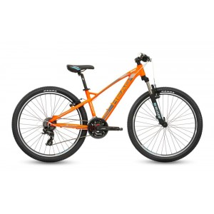 HEAD Ridott I 26'' - orange matt 2020
