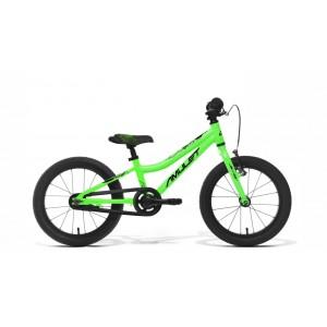 "AMULET Mini Lite 16"" - zelený 2021"