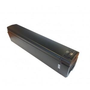 Baterie pro elektrokola 2020 - 36V / 17,5Ah, články LG