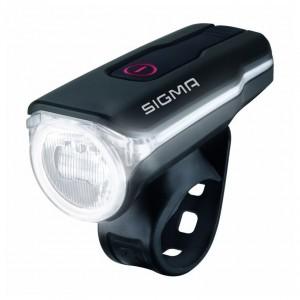 Světlo přední SIGMA Aura 60 - USB