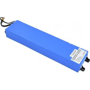 Baterie MRX EH800 36V / 7,5 Ah pro e-koloběžku