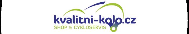 kvalitni-kolo.cz