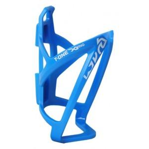 Košík láhve T-ONE X-Wing BC07N - modrý