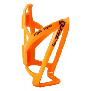 Košík láhve T-ONE X-Wing BC07N - oranžový