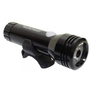 Světlo přední PROFIL JY-7012F-1000 USB nabíjení