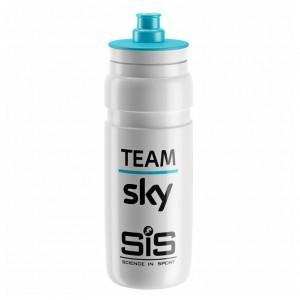 Láhev ELITE Fly Team SKY 750ml